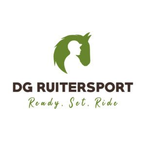 DG Ruitersport