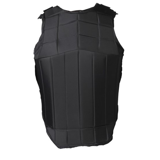 Flexplus bodyprotector junior