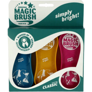 MagicBrush brush set Classic
