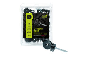 ZoneGuard Strong Ringisolator (mdk)